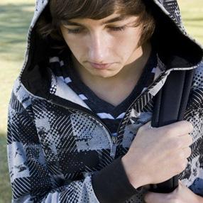 for-teens-teen-suicide-http