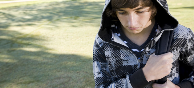 overmedicated children essay