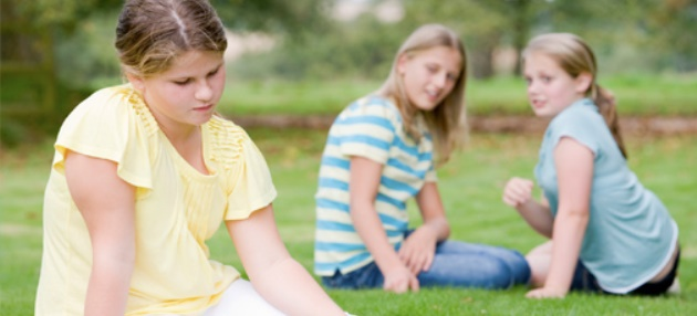 blog-bullying-kids