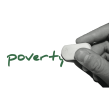 blog-war-on-poverty-featured
