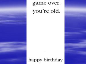 blog-ageism3