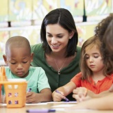 blog-early-education-sq