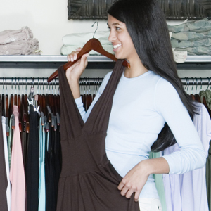 Battling With Your Teen Over Sexy Clothes Tips For Parents Psychology Benefits Society