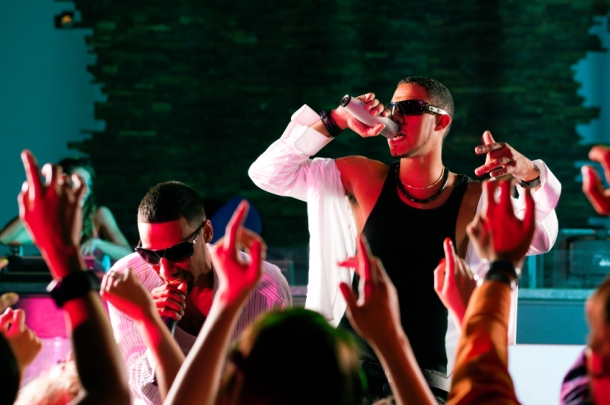 the impact of ebonics on rap music African music essay  one of the impact the slavery had on the african american was that it brought a lot of sadness to  rap music is not music.