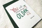 blog-birthday-card-microaggression