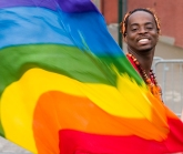 blog-gay-pride-idahot