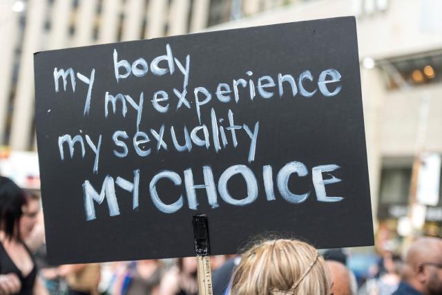 blog-campus-sexual-assault
