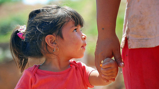 blog-detention-immigrant-families