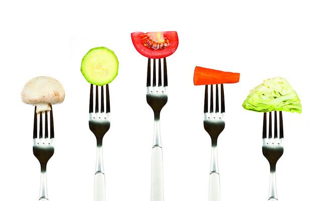 blog-diet-and-dementia