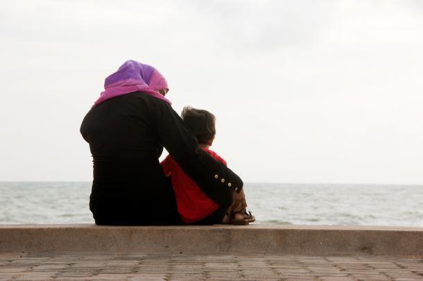 blog-islamophobia