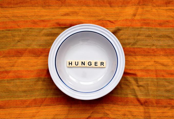 hungersnapcuts