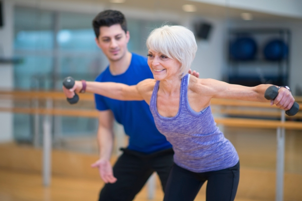 blog-healthy-aging-exercise