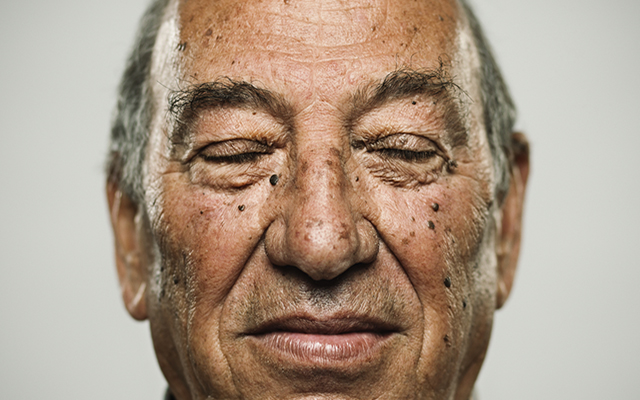 blog-mindfulness-aging2