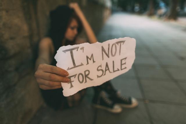 blog-online-sex-trafficking