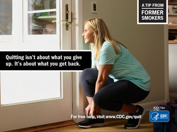 blog-cdc-tips-smokers-mhconditions