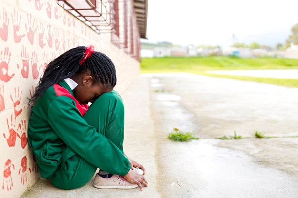 witness re presenting trauma in and by Boys who experience or witness violence are if we assume that their presenting issues are not related to trauma re-victimizing or re-traumatizing someone.