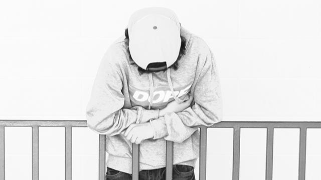 blog-YRBS-LGB-youth