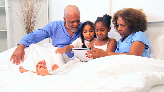 blog-grandparents-foster-parents4