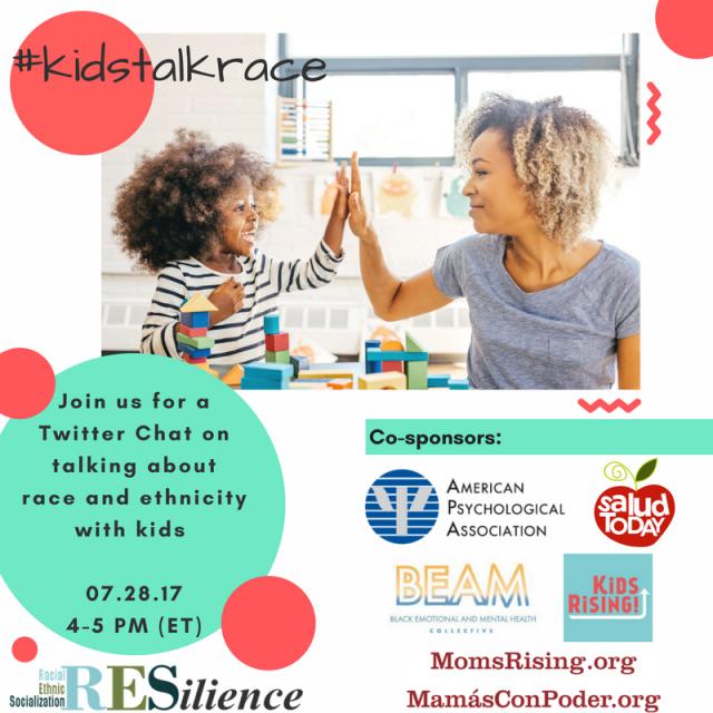 Resilience _KidsTalkRace Flyer 2.png