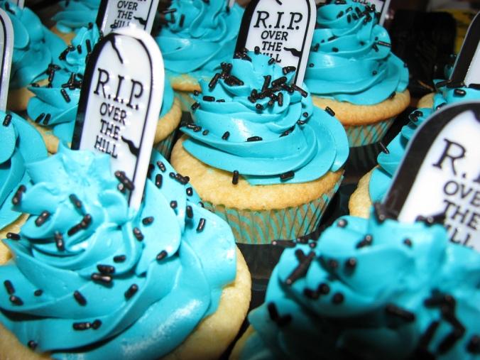 blog-ageism-birthday