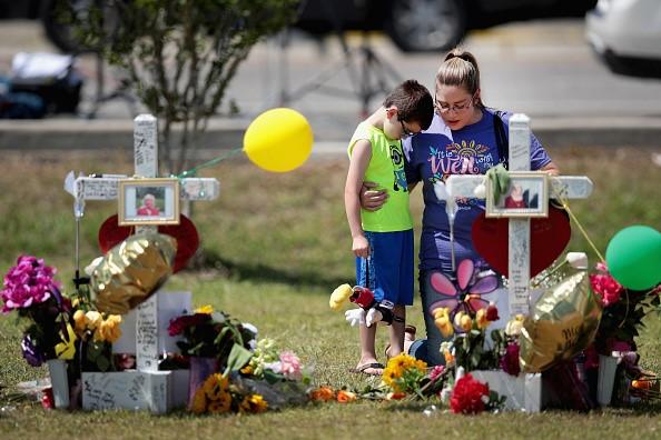 blog-dont-blame-mental-illness-for-gun-violence