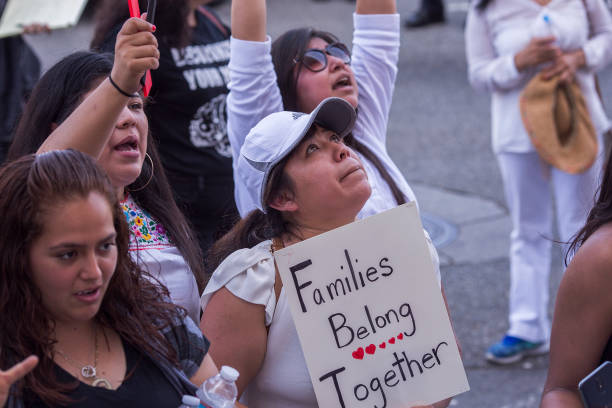 blog-families-belong-together