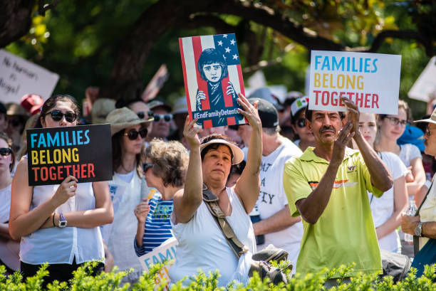 blog-families-belong-together2