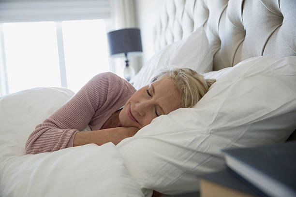 blog-sleep-healthy-aging